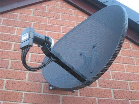 satellite tv services vistech 0800 634 3214