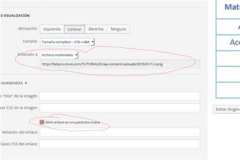 tutorial wordpress online shop tutoriales hetpro 191 c 243 mo subir tutorial
