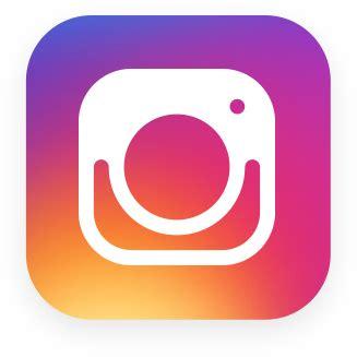 Instagram Logo For Business Card