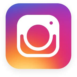 instagram logo top draw