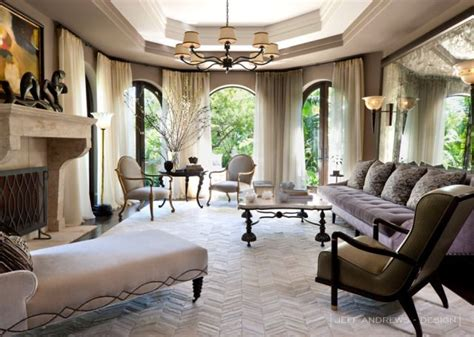 Kris Jenner Home Interior 25 Best Ideas About Kris Jenner House On Pinterest Kris