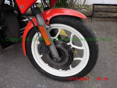 Motorrad Ersatzteile Bmw R65 by Bmw R65 Motorradteile Bielefeld De
