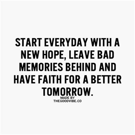 start every day with new hope 798 best quips quotes images on pinterest quotable