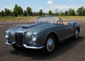 Collector Cars Award Winning Concours Restorations Classic Cars Vintage