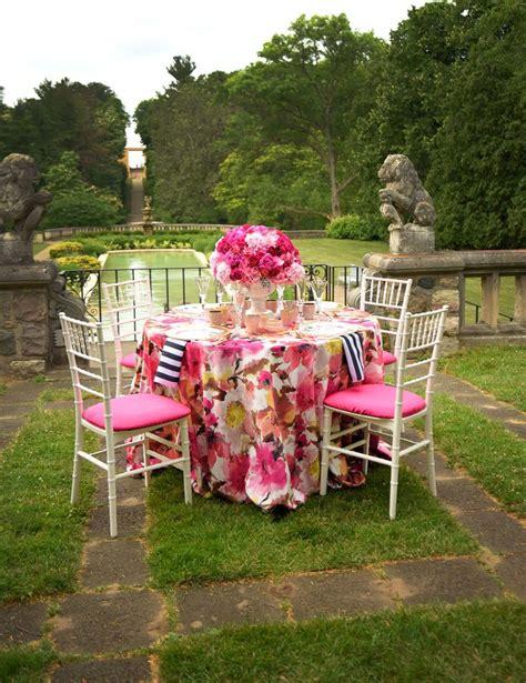 Wedding Venues Michigan by 1000 Ideas About Michigan Wedding Venues On