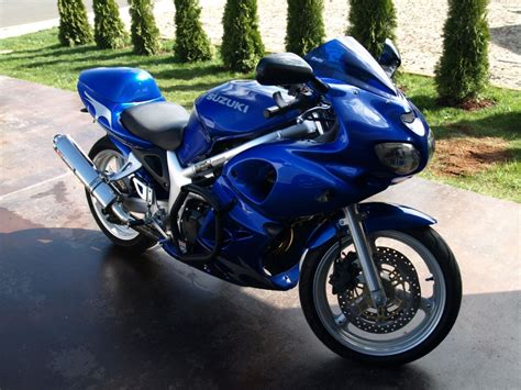 Suzuki Sv 650s 2002 Suzuki Sv650s For Sale Warrenton Or 97146