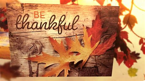 personalized thanksgiving cards and custom thanksgiving cards for business