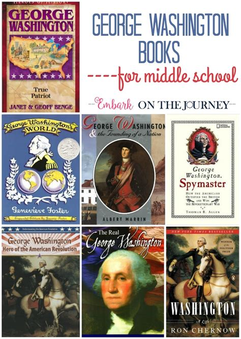 biography middle school books 18 historical fiction read alouds for all ages