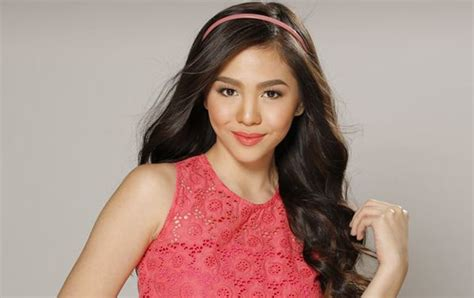 most famous actress philippines top 10 hottest young actresses in philippines 2018 world