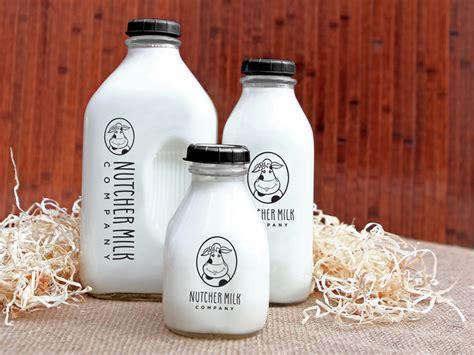 milk design firm milk bottle design www pixshark com images galleries