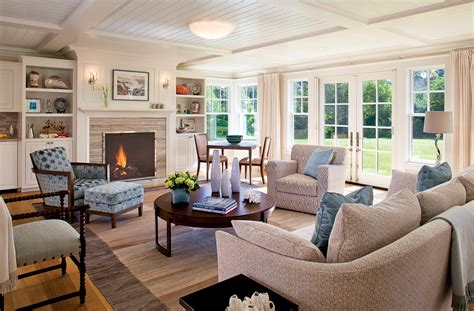 cape cod style homes interior the magic touch boston magazine