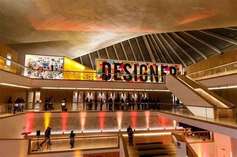 design ventura dv summit kickstarter maker education part of the