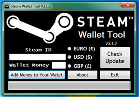 Steam Gift Card Not Working - steam gift cards free steam gift card generator 100 working free no survey link