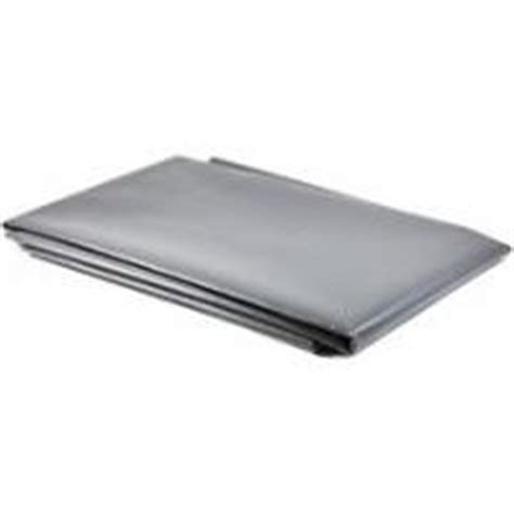 eureka tent floor saver rectangular l 6 x 8