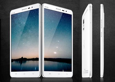 Hp Vivo 6 Inch vivo xplay 3s with a 6 inch 2k display announced comes