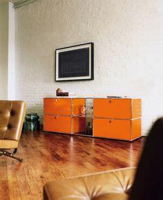 usm haller wohnzimmer usm on modular furniture credenzas and the office