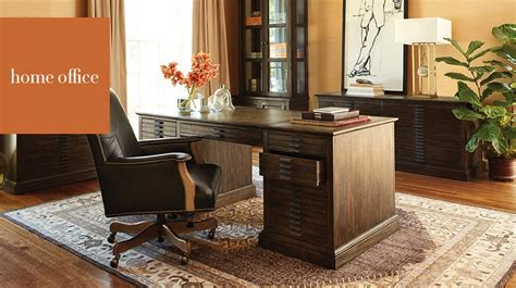 Office Home Furniture Home And Executive Office Furniture Arhaus Furniture