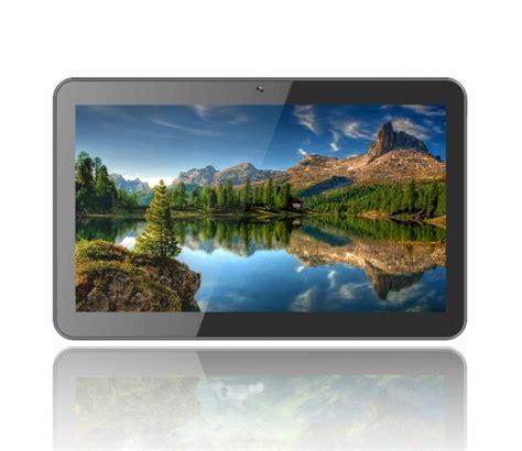 Samsung Tablet 4 10 1 2115 by таблет Premium 10 1 инча Ips 3g Gps