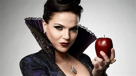 lana parrilla wallpaper lana parrilla wallpapers full hd pictures