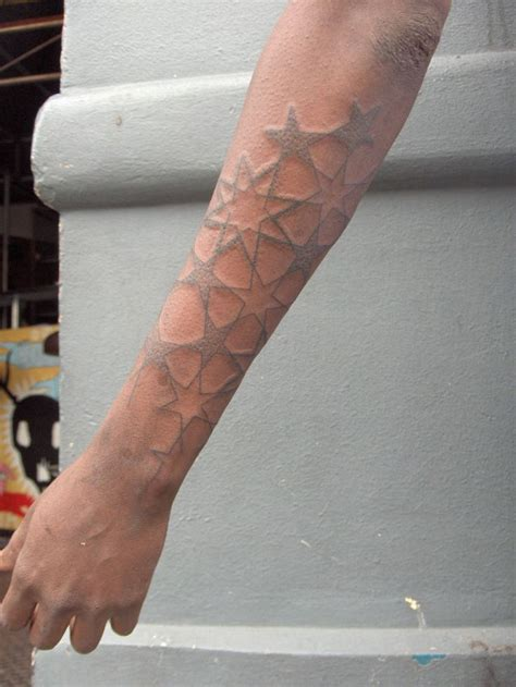 e ink tattoo 17 best ideas about grey ink tattoos on