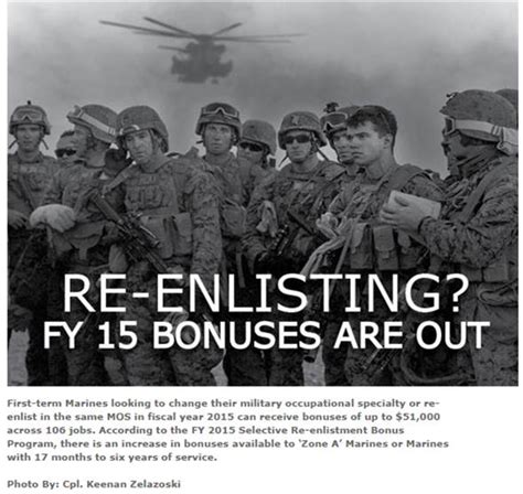 marine corps slang for long hair marine corps slang for long hair marine corps slang for