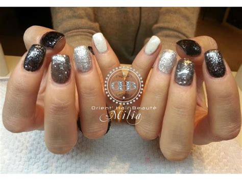 photos ongles vernis permanent ongles gel ou vernis semi permanent lyon 06 28 92 32 85
