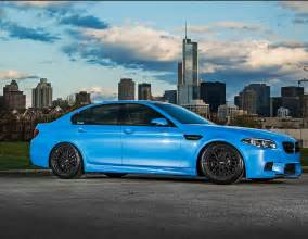 Bmw M5 2017 2017 Bmw M5 Release Date Redesign New Automotive Trends