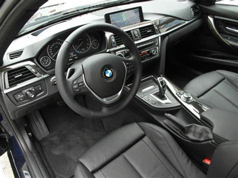 Bmw 320d Gebrauchtwagen Test by Bmw 320d Xdrive Limousine Testbericht Auto Motor At