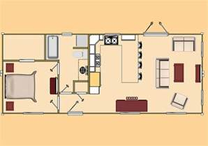 Housing Floor Plans Free Sea Container House Floor Plans Sense And Simplicity