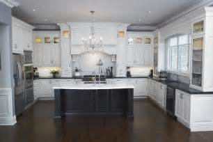 White Kitchen Island With Granite Top with White Kitchen Island With Granite Top Foter