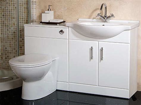 bloombety the advantages of toilet sink combo with the