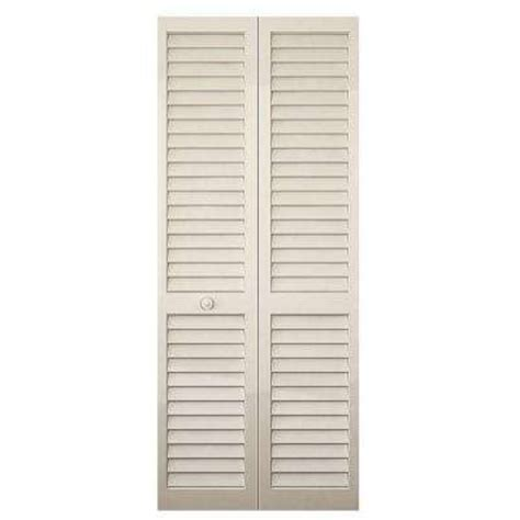 louvered door projects easy craft ideas