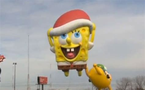x press unsichtbare terrassenbefestigung spongebob turkey 28 images spongebob thanksgiving