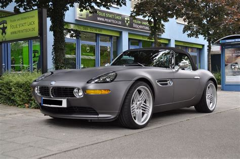 Mobile Motorrad Bmw by Bmw Z8 Bmw Mobile Tradition Pinterest Bmw Autos