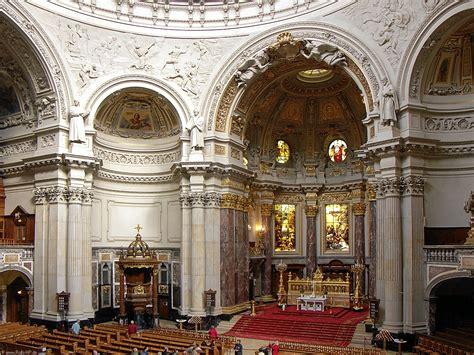 baroque brannonidh1830