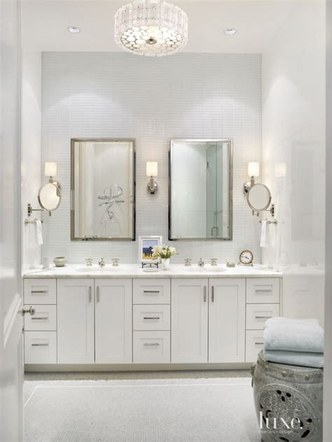 beautiful bathrooms and bedrooms magazine 88 best images about master bathroom remodel on pinterest