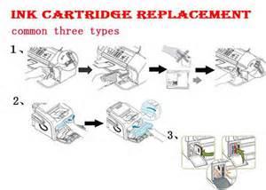 reset printer epson cx5000 download free download epson cx5000 printer service manual programs