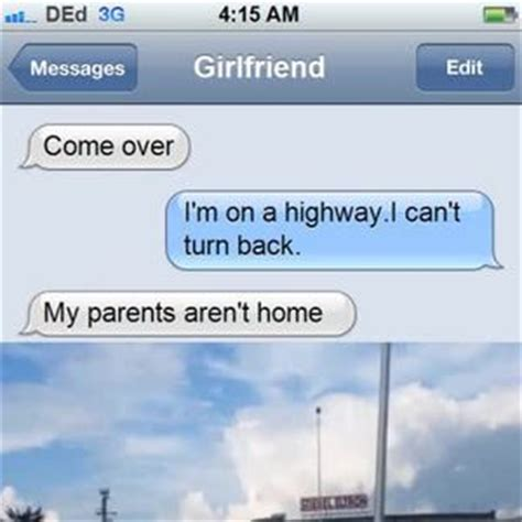 come my parents aren t home by recyclebin meme center