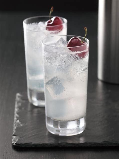 vodka soda cocktail drinks recipe vodka images