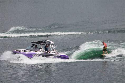 wakesurf jet boat youtube comment choisir un wakesurf