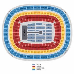 dome seating map dome one direction seating chart dome one