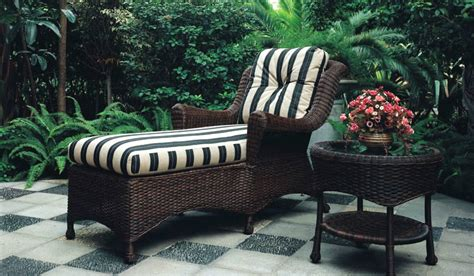 Patio Renaissance Outdoor Furniture Santa Rosa Chaise Lounge Patio Renaissance Outdoor Furniture Jpg