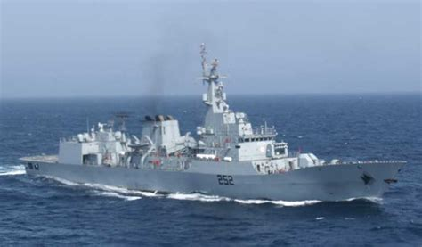 shipping to pakistan pakistan ship to arrive in lanka on goodwill visit ft online
