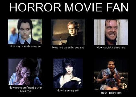 Meme Movies - 60 best horror memes images on pinterest a witch