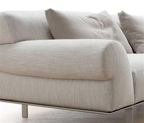 tessuti divani divani classici in tessuto