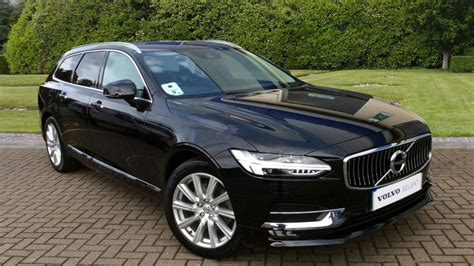 doves volvo used cars horley second cars surrey doves volvo
