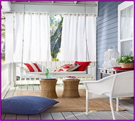 ikea patio curtains outdoor patio curtains ikea home design ideas