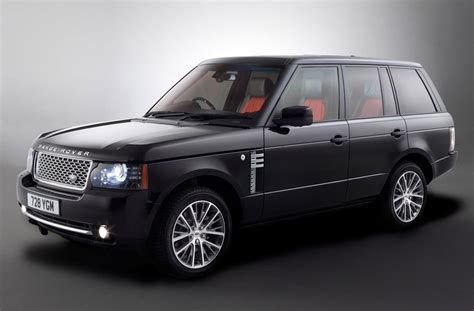 how it works cars 2011 land rover range rover sport free book repair manuals latest car models 2011 range rover