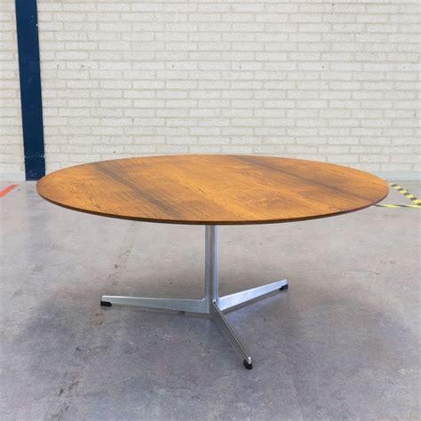 Arne Jacobsen Coffee Table 3513 Coffee Table By Arne Jacobsen For Fritz Hansen 50948