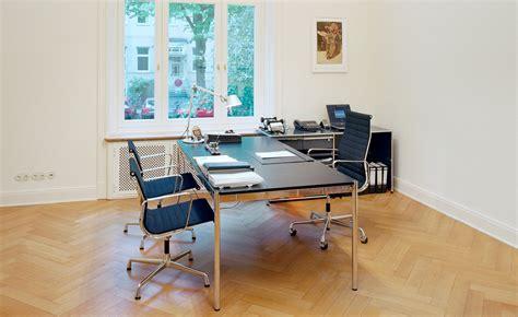 kleines gästezimmer einrichten best gastezimmer einrichten platzsparende